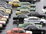 История японского такси