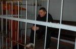 Таксиста, отказавшегося везти пьяного чиновника и его друзей, посадили на 4 года
