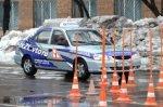 В России получить водительские права станет сложней