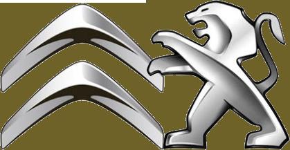 Peugeot Citroen перебирается в Беларусь