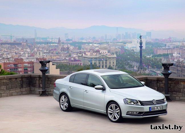 """""""Дизельный"""" скандал: глава Volkswagen может покинуть свой пост, а концерну грозит уголовное разбирательство"""