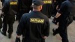 Столичная милиция рассказала о мерах по обеспечению правопорядка в Минске 9 мая