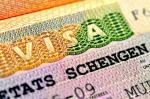 Как связан срок действия лицензии и оформление виз